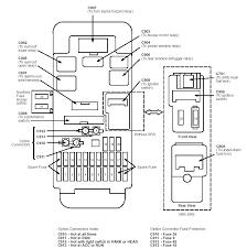 honda prelude fuse box diagram image wiring 92 honda prelude sunroof doors tach headlight works hazards work on 92 honda prelude fuse box