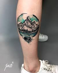 Instagram Posts At Jtk Tattoo Picdeer