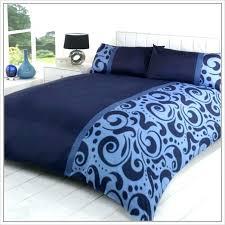navy blue duvet cover king size navy blue duvet covers uk home design ideasnavy king bedding sets navy blue duvet cover full dark blue duvet cover king