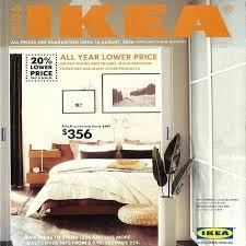 wwwikea bedroom furniture. Bedroom Furniture Catalog The Catalogue Pakistan . Wwwikea A