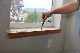 Window Treatments For Difficult Windows  What You Must Never DoBlinds For Windows Without Sills