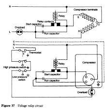 compressor pressure switch diagram awesome pressor current relay current relay switch compressor pressure switch diagram awesome pressor current relay wiring diagram fresh refrigerator pressor