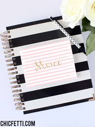Note Card Maker Striped Merci Thank You Cards Note Cards Free Printable And Note