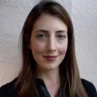 Adrienne Sussman's Email & Phone - Google - Menlo Park, California