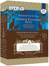Dog Food Comparison Chart Attending Dog Food Comparison Chart Australia Can Be A