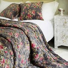 floral bed sheets tumblr.  Floral Floral Bedding Tumblr Vintage Floral Bedding Intended Bed Sheets