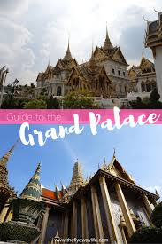 Image result for The royal compound has been known since then as The Grand Palace