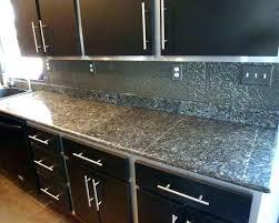 melamine colours large size of granite laminate kitchen soapstone cost colors samples decor kitchens countertop
