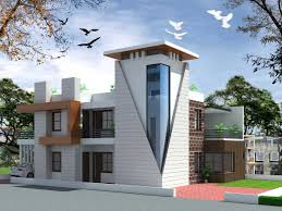 Small Picture Home Design Lovely Apartments Exterior Design Modern Apartments