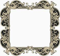 black antique picture frames. Picture Frame Small Vintage Frames Bulk Black New Black Antique Picture Frames S
