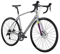 Diamondback Women S Bike Size Chart Amazon Com Diamondback Bicycles Airen Complete Disc Brake
