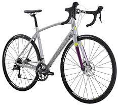 Amazon Com Diamondback Bicycles Airen Complete Disc Brake