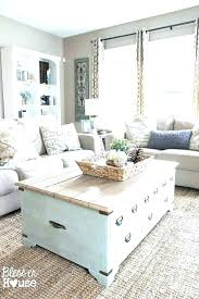 cottage style area rugs country cottage style area rugs with rustic farmhouse decor ideas interior braided