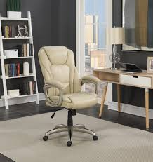 furniture office office chair for tall man com serta image 935 x 993