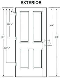 Bedroom Door Dimensions Bedroom Door Size Standard Door Dimensions Bedroom  Door Dimensions Bedroom Door Size Standard