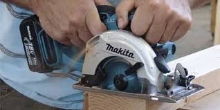 makita dcs551 metal saw top 5 things you need to know