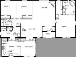 double wide mobile home floor plans fortikur best source diy