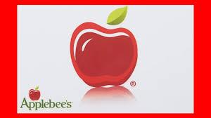 applebee s gift card balance check applebees more