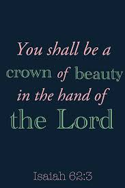 Beauty Bible Quotes Best of Quotes About Beauty From The Bible 24 Quotes