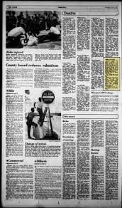Obituary for Clifton Cantrell (Aged 73) - Newspapers.com
