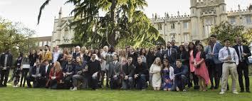 undergraduate admissions richmond university a london location a global future
