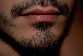 Image result for male lips