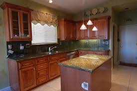 kitchen cabinet kitchenrefaceafter kitchen cabinet refacing