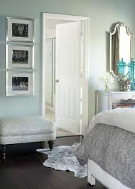 paint colors for house 2014. top paint colors 2014, light turquoise bedroom with grey and chrome accents. for house 2014