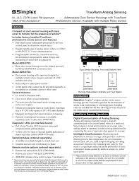 simplex 4020 wiring diagram john deere 4020 wiring harness simplex 4020 ram battery at Simplex 4020 Wiring Diagram