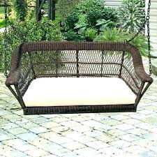 outside swing cushions swing cushion covers porch swing cushions o patio replacement pads cushion covers canopy outside swing cushions 5 ft porch