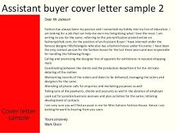 Junior Buyer Resume Sample Best of Buyer Resume Sample Buyer Resume Sample Buyer Resume Sample Show