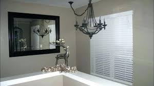 amazing swag hook for chandelier heavy smart inspiration home how to install a swag hook for