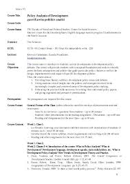 Entry Level Actuary Resume Sample 1460
