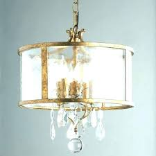 drum style chandelier drum style chandelier shades with crystals tier drum style chandelier drum style chandelier chandeliers with drum shade