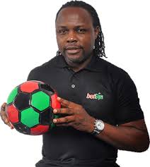 Image result for bet9ja