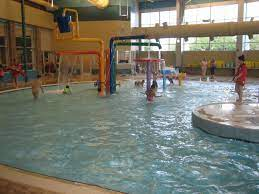 If you'd prefer to get away from it all while still being close to cities and national attractions, our laramie hotel is only 180 miles from denver, 90 miles from saratoga hot springs and 70 miles from fort collins, and the yellowstone national park is 300 miles. City Of Rock Springs Wyoming Aquatic Center Rock Springs Center City Wyoming Homes