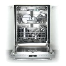 lowes bosch dishwasher rebate.  Dishwasher Loews Dishwashers Dishwasher Rack New The Quiz Ask Bench Top  Integrated Single Drawer Best Apartment Inside Lowes Bosch Dishwasher Rebate S
