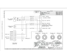 trailer wiring diagram hopkins best secret wiring diagram • hopkins 7 way wiring diagram 7 blade trailer wiring diagram and rh askyourprice me hopkins trailer