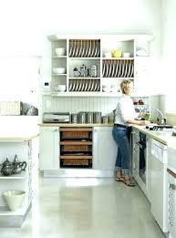 open cabinet shelving open shelving kitchen ideas kitchen cabinet open shelf open kitchen cabinets inspirational open