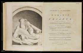 File:Frontispiece and title page (1786) Wellcome L0075126.jpg ...