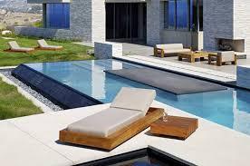 rh outdoor furniture. Furniture, Outdoor · Bardenas By RH Modern Rh Furniture E