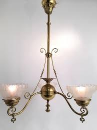 3 light east lake gas chandelier