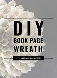 amusing decor reading corner furniture full size. Amusing Decor Reading Corner Furniture Full Size. Diy Book Page Wreath Size C