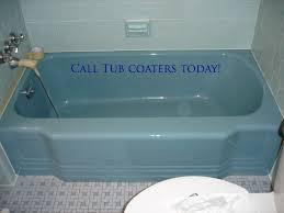 beautiful painting a bath tub images the best bathroom ideas
