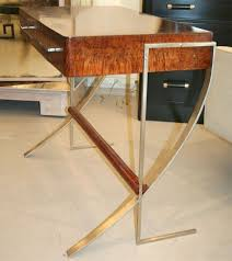 best 25 small writing desk ideas on small desk areas small corner desk and office al space