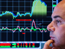Ing Vysya Share Price Chart Kotak Bank Allots 13 92 Cr Shares To Ing Vysyas