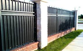 Privacy screen for fence Steel Screen Fence Vision Barrier Site Barrier Privacy Screen Fence Tarp Fence Screen Mesh Green Screen Fence Panels Sundrenchedelsewhereco Screen Fence Vision Barrier Site Barrier Privacy Screen Fence Tarp