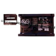 craftsman replacement garage door opener craftsman garage door opener logic board how to replace a garage