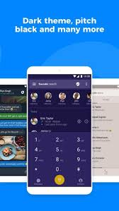 For Android - Truecaller Download