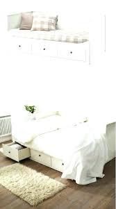 ikea bedroom furniture dressers. Ikea Bedroom Drawers White Dresser Furniture Dressers